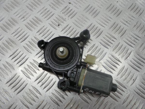 Motor Elevador Frente Direito VOLKSWAGEN GOLF VII Variant (BA5, BV5)   13 -