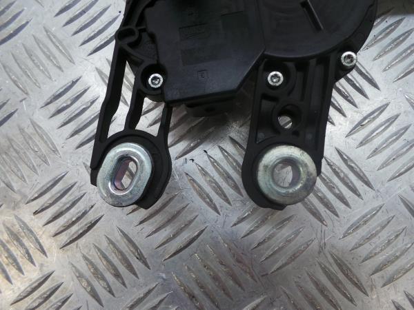 Motor Limpa Vidros Tras VOLKSWAGEN GOLF VII Variant (BA5, BV5) | 13 -