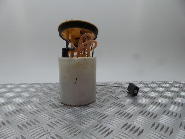 Bomba do Depósito de Combustível VOLKSWAGEN GOLF VII Variant (BA5, BV5) | 13 -