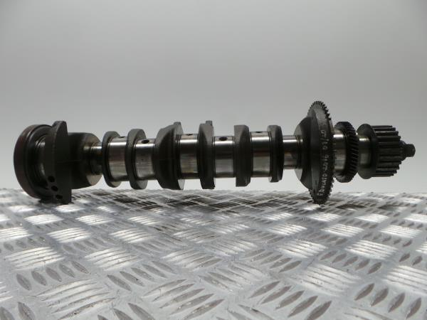 Cambota FIAT DUCATO Caixa (250_, 290_) | 06 -