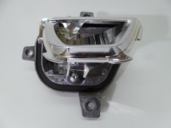 Balastro Xenon  X1 (F48)   15 -
