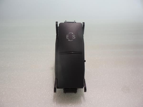 Interruptor / Botoes MERCEDES-BENZ E-CLASS (W212) | 09 - 16