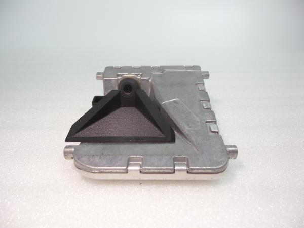 Sensor de Camera MERCEDES-BENZ E-CLASS (W212) | 09 - 16