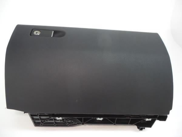 Porta Luvas MERCEDES-BENZ E-CLASS (W212) | 09 - 16