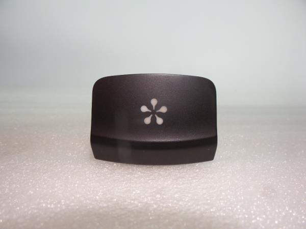 Interruptor / Botoes RENAULT MEGANE IV Hatchback (B9A/M/N_) | 15 -
