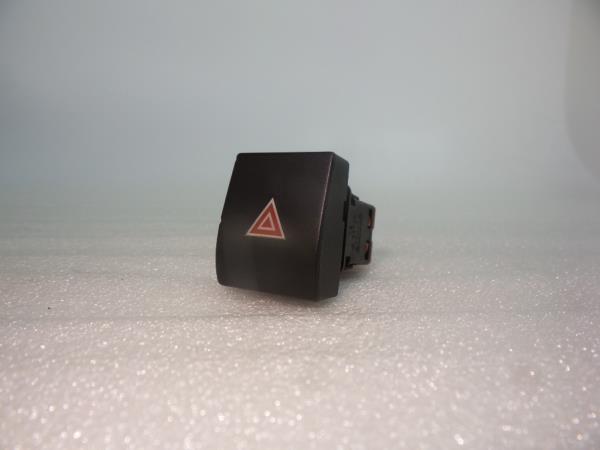 Interruptor / Botoes PEUGEOT 3008 Veículo multiuso (0U_) | 09 - 17