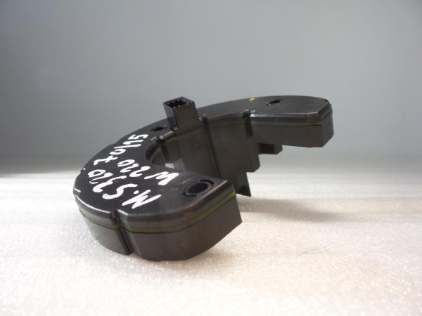 Sensor Angulo de Direcao MERCEDES-BENZ S-CLASS (W220) | 98 - 05