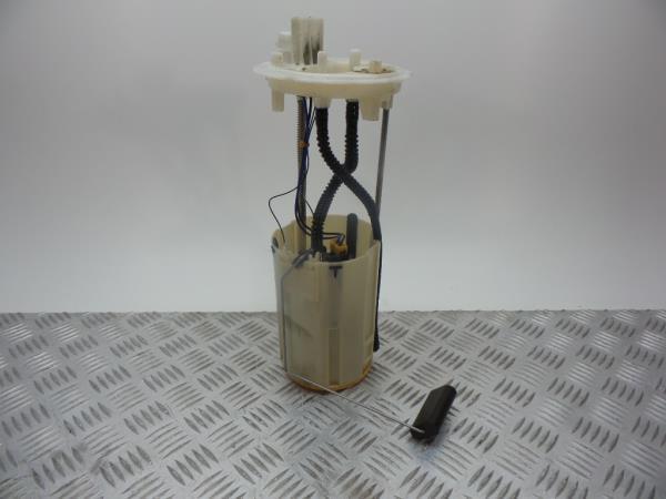 Bomba do Depósito de Combustível MITSUBISHI CANTER Camião de plataforma/chassis (FB_, FE_, FG_) | 01 -