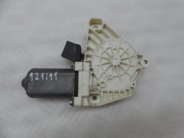 Motor Elevador Tras Esquerdo MERCEDES-BENZ S-CLASS (W221) | 05 - 13