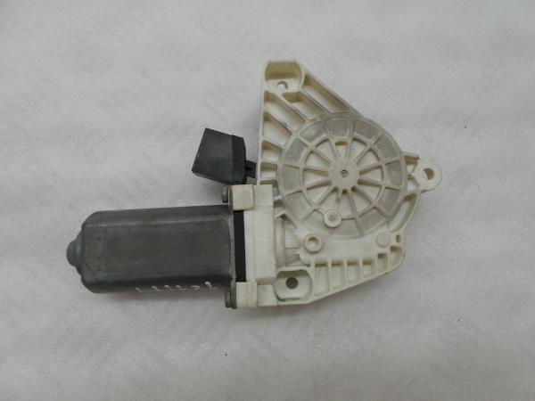 Motor Elevador Frente Esquerdo MERCEDES-BENZ S-CLASS (W221) | 05 - 13