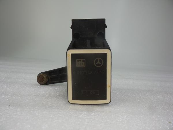 Sensor da Suspensao MERCEDES-BENZ S-CLASS (W221) | 05 - 13