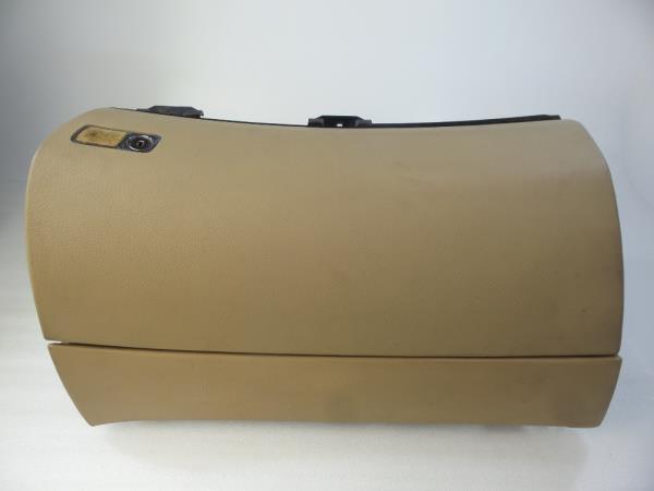Porta Luvas MERCEDES-BENZ S-CLASS (W221) | 05 - 13