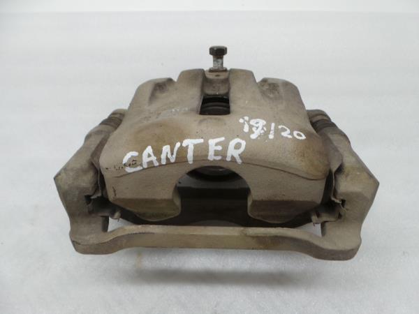 Bombito Tras Direito MITSUBISHI CANTER Camião de plataforma/chassis (FB_, FE_, FG_) | 01 -