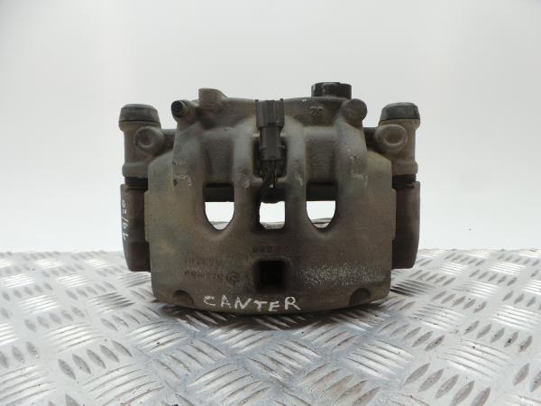 Bombito Frente Direito MITSUBISHI CANTER Camião de plataforma/chassis (FB_, FE_, FG_) | 01 -