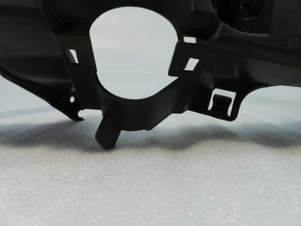 Plasticos BMW 3 (E90) | 04 - 12
