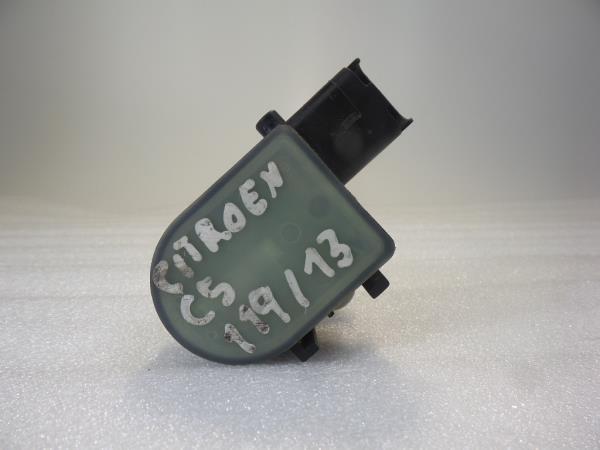 Sensor da Suspensao CITROEN C5 III (RD_) | 08 -