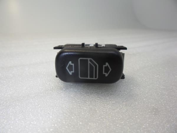 Comutador Vidro Frt Dir MERCEDES-BENZ S-CLASS (W220)   98 - 05