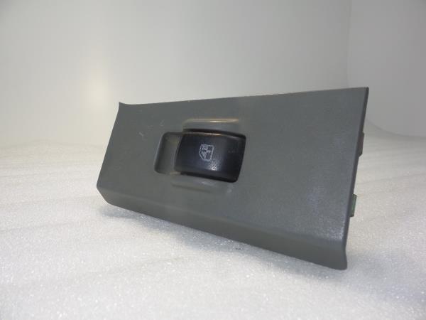 Comutador Vidro Frt Esq MITSUBISHI CANTER Camião de plataforma/chassis (FB_, FE_, FG_) | 01 -