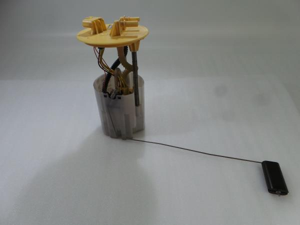 Bomba do Depósito de Combustível RENAULT MASTER III Caixa (FV) | 10 -