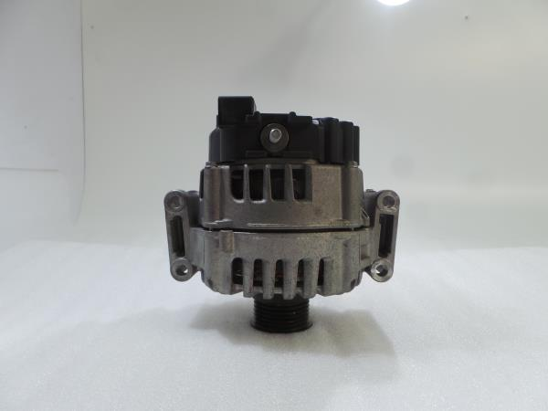 Alternador MERCEDES-BENZ GLC (X253) | 15 -