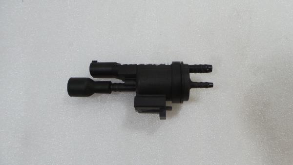 Sensor de Pressao de Gases MERCEDES-BENZ GLC (X253) | 15 -