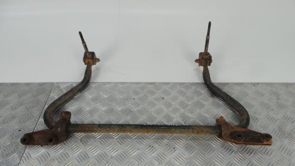 Barra Estabilizadora MITSUBISHI CANTER Camião de plataforma/chassis (FB_, FE_, FG_)   01 -
