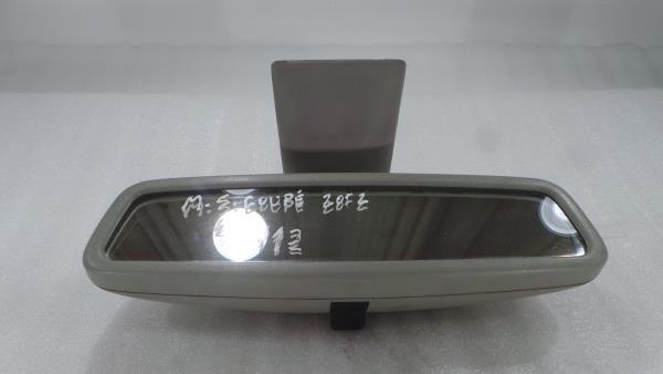 Espelho Interior MERCEDES-BENZ C-CLASS Coupe Sport (CL203) | 01 - 11
