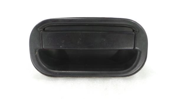 Punho porta Frt Drt MITSUBISHI CANTER Camião de plataforma/chassis (FB_, FE_, FG_) | 01 -