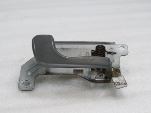 Punho Interior Frt Drt MITSUBISHI CANTER Camião de plataforma/chassis (FB_, FE_, FG_)   01 -