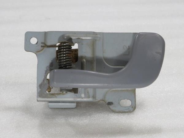 Punho Interior MITSUBISHI CANTER Camião de plataforma/chassis (FB_, FE_, FG_) | 01 -