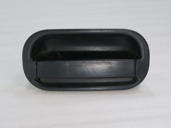Punho porta Frt Esq MITSUBISHI CANTER Camião de plataforma/chassis (FB_, FE_, FG_) | 01 -