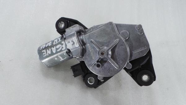 Motor Limpa Vidros Tras RENAULT MEGANE IV Sporter (K9A/M/N_) | 16 -