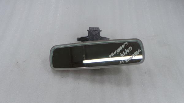 Espelho Interior RENAULT MEGANE IV Sporter (K9A/M/N_) | 16 -