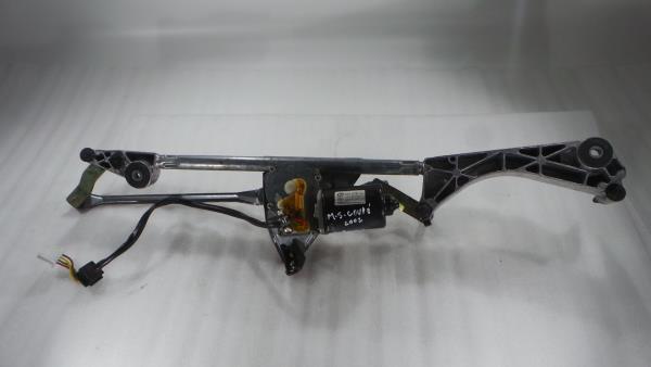 Motor Limpa Vidros Frente MERCEDES-BENZ C-CLASS Coupe Sport (CL203)   01 - 11