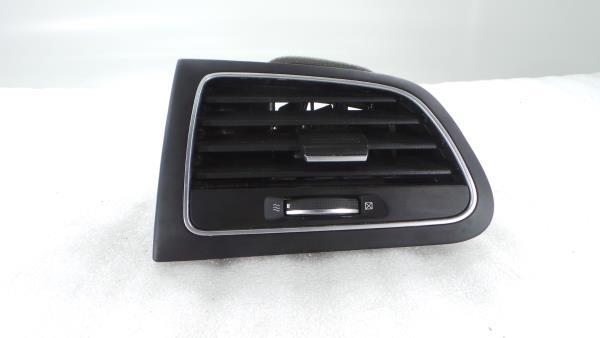 Airbag Cortina Direito PEUGEOT 3008 Veículo multiuso (0U_) | 09 - 17