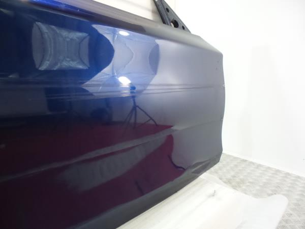Porta Frente Direita BMW 1 Coupé (E82) | 06 - 13