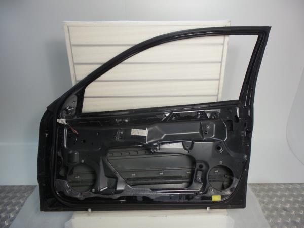 Porta Frente Direita MERCEDES-BENZ C-CLASS Coupe Sport (CL203) | 01 - 11