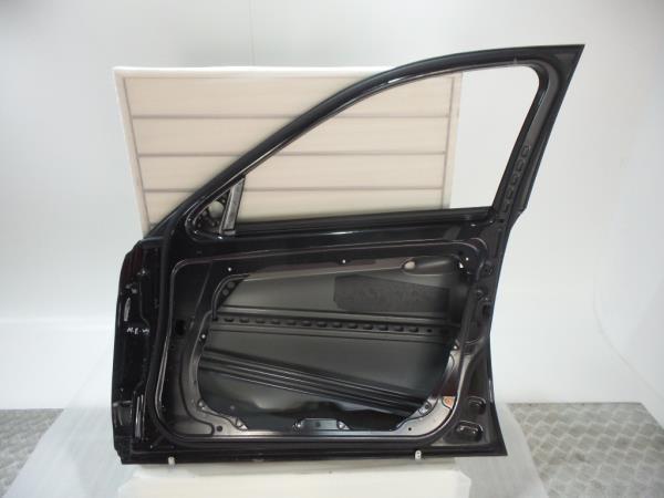 Porta Frente Direita MERCEDES-BENZ E-CLASS (W212)   09 - 16