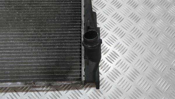 Radiador da água BMW 3 (E90) | 04 - 12