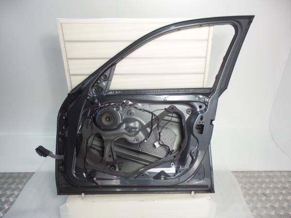 Porta Frente Direita BMW 1 (F20)   11 - 19