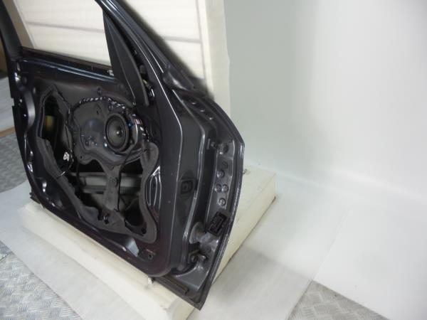 Porta Frente Esquerda BMW 1 (F20)   11 - 19