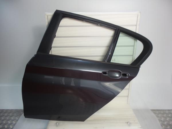 Porta Tras Esquerda BMW 1 (F20)   11 - 19