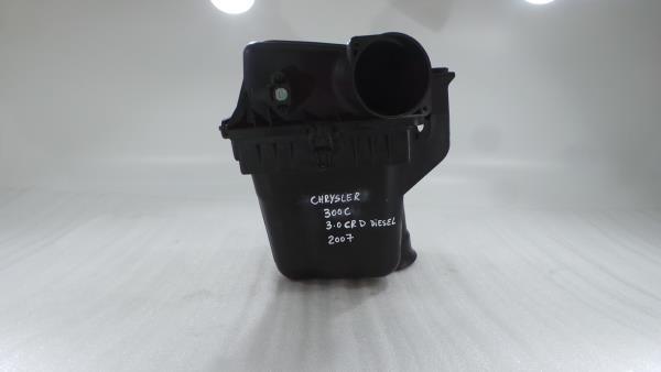 Caixa Filtro de Ar CHRYSLER 300 C (LX, LE) | 04 -