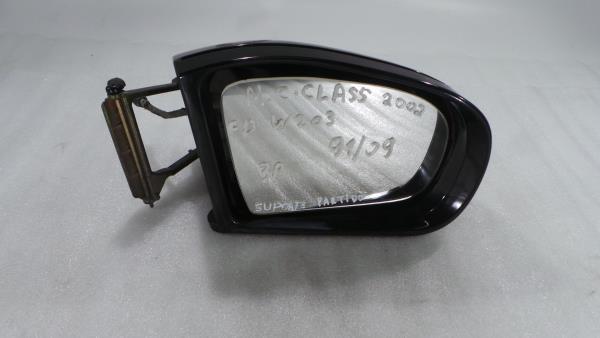 Espelho Retrovisor Direito Electrico MERCEDES-BENZ C-CLASS (W203) | 00 - 07