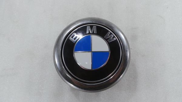 Fecho da Porta Trás Esq BMW 1 (F20) | 11 - 19