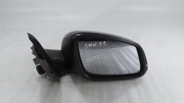 Espelho Retrovisor Direito Electrico BMW 1 (F20) | 11 - 19
