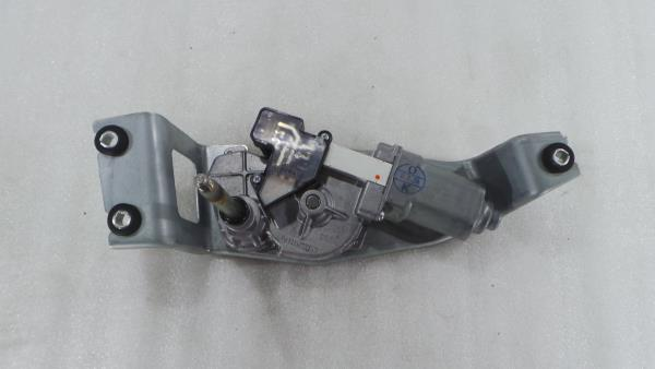 Motor Limpa Vidros Tras BMW 1 (F20) | 11 - 19