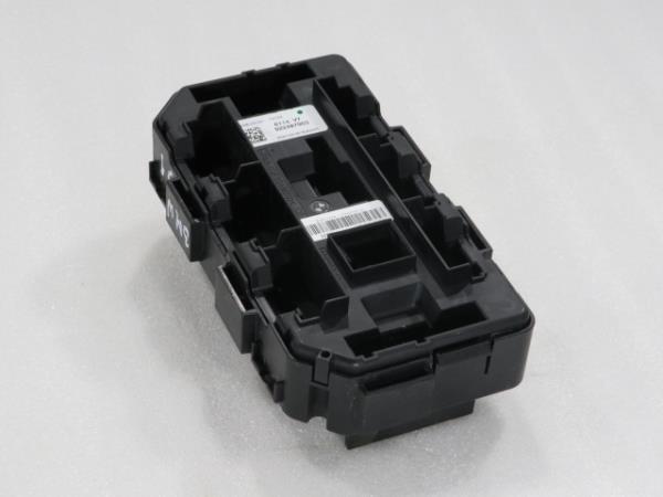 Caixa Fusiveis | SAM | Module BMW 1 (F20) | 11 - 19