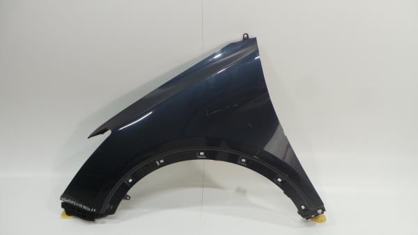 Guarda Lamas Dto BMW Z3 Roadster (E36) | 95 - 03