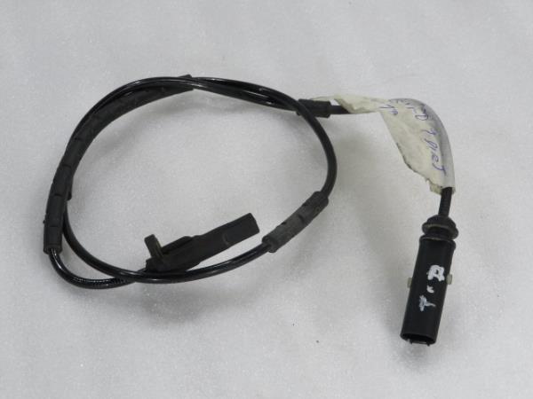 Sensor do ABS Trs Drt BMW 1 (F20) | 11 - 19